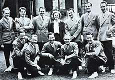 Dorsey Brothers Orchestra 1934.jpg
