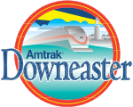 Downeaster logo.svg