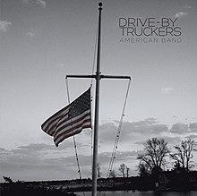 DriveByTruckersAmericanBandAlbumCover.jpg