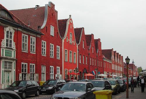 Dutcharchitecture9
