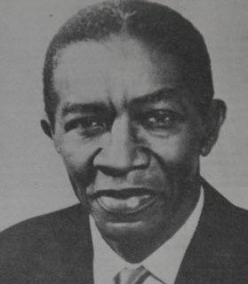 Edward P. Hurt