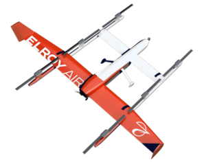 Elroy Air Unmanned Cargo Aircraft.png
