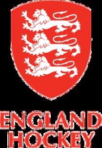 England mens national hockey team field hockey team representing England
