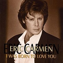 To i was you born love