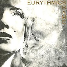 download cd eurythmics greatest hits