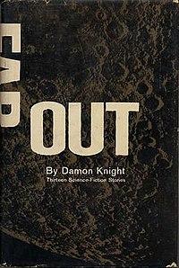 Far Out (book)