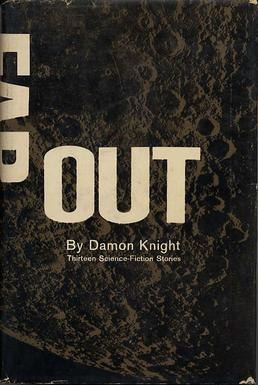Far Out Cover
