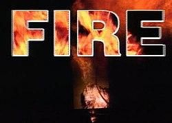 Fire Tv Wiki