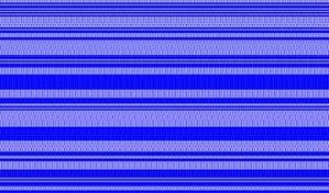 Coupled map lattice - Image: Frozenchaos logmap