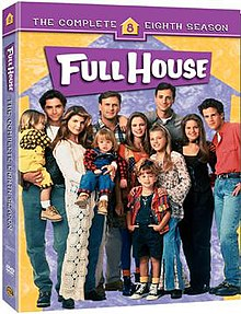 Full House - Season 8.jpg
