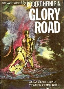 GloryRoad 1st ed