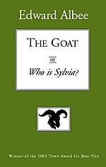 Goat albee book cover methuen.jpg