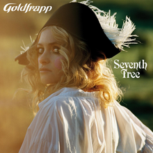 Goldfrapp - Seventh Tree.png