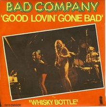 Good Lovin' Gone Bad.jpg