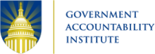 Government Accountability Institute logo.png