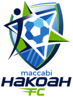 Hakoah Sydney City East FC.png