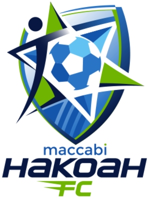 Hakoah Sydney City East FC - Image: Hakoah Sydney City East FC