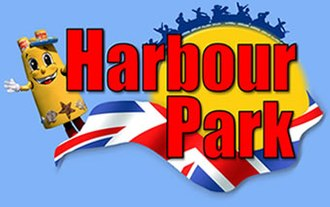 Harbour Park - Image: Harbour park