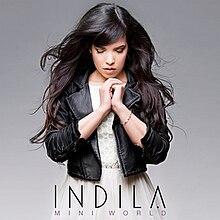220px-Indila-MiniWorldCover.jpg