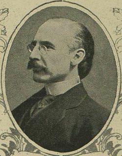 James Duncan Millar British politician