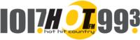 KBYB 101.7HOTFM99.3 logo.png