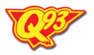 KQID-FM - Image: KQID FM logo