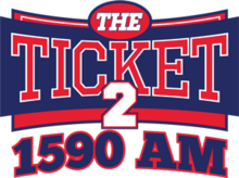 KYNG TheTicket2-1590 logo.png