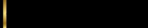 Kantar Group - Image: Kantar logo
