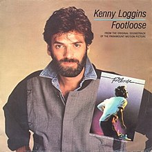 KennyLooginsFootlooseSingle.jpg
