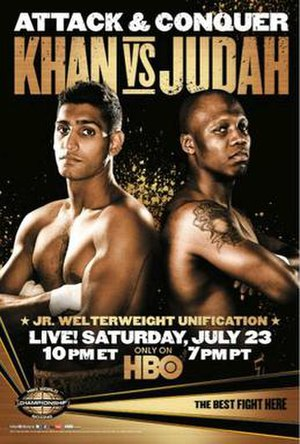 Khan vs judah poster.jpg