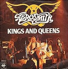 Kings and Queens cover.jpg