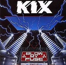 Vos derniers achats musicaux - Page 4 220px-Kix-Blow