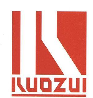 Kuozui Motors - Image: Kuozui motors