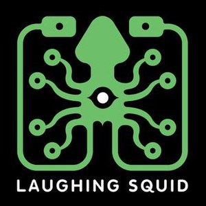 Laughing Squid - Image: 250 pixels