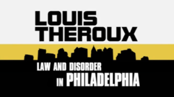 Law and Disorder in Philadelphia.png