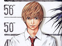 200px-Light_from_Death_Note