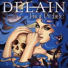 Lunar Prelude (2016) EP.jpg