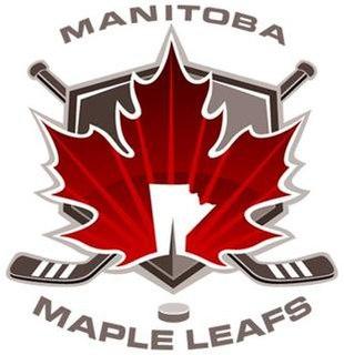 Manitoba Maple Leafs