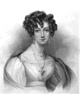 Maria A. Chalon