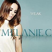 melanie c dating Silkeborg