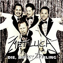 Metallica - Die, Die My Darling cover.jpg
