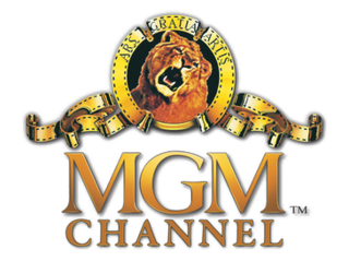 MGM Channel (European TV channel)