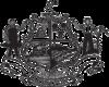 Escudo de armas de Moncton