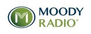 Moody Radio - Image: Moody Radio