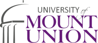 University of Mount Union - Image: Mount Union logo