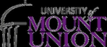 Mount Union logo