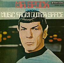 Mr Spock Presents Music From Outer Space UK Album Cover.jpg