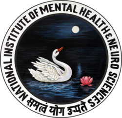 National Institute of Mental Health and Neurosciences