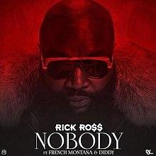 Blowin money fast rick ross clean songs