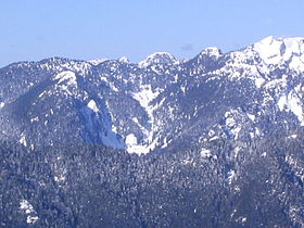 North Shore Mountains (1).JPG